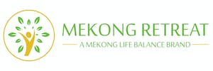Mekong Retreat