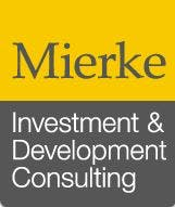 Mierke Consulting